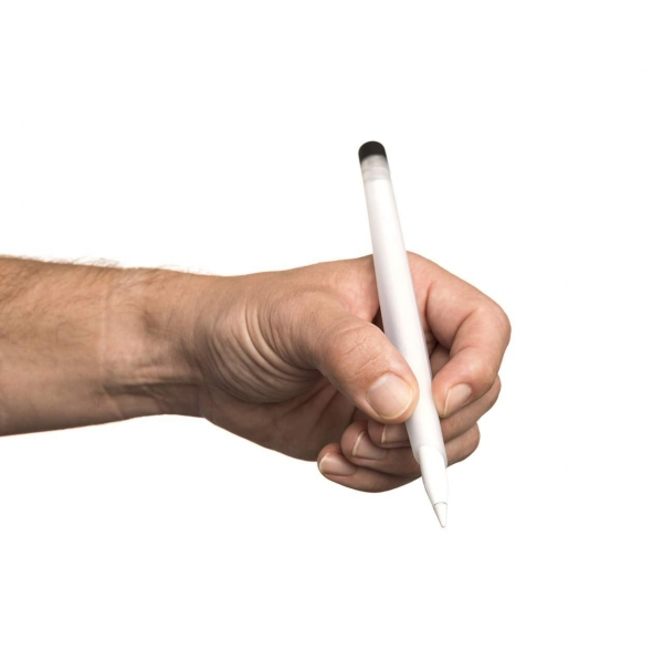Griffin Technology Apple Pencil Kılıfı