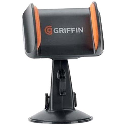 Griffin Araç İçin Telefon Tutucu