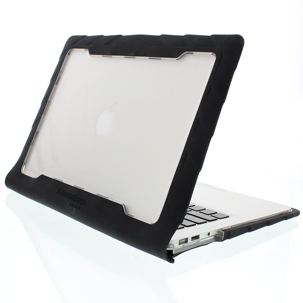 Gumdrop Cases MacBook Pro Droptech Kılıf (13 inç)