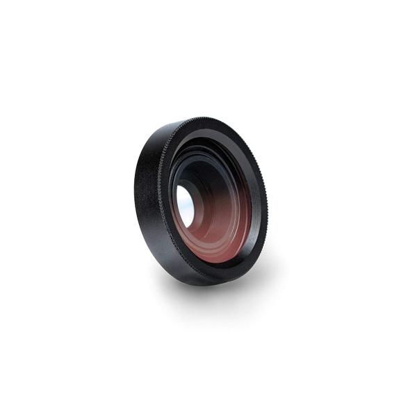Hitcase TrueLUX Makro Lens