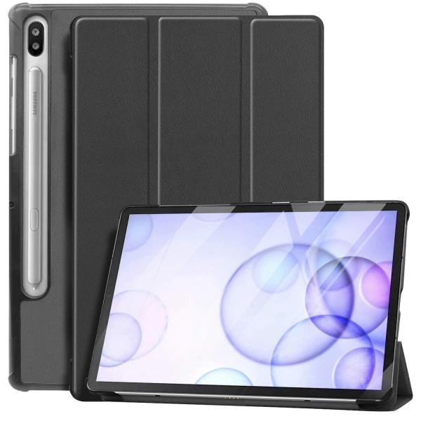 ProCase Samsung Galaxy Tab S6 Kılıf (10.5 inç)