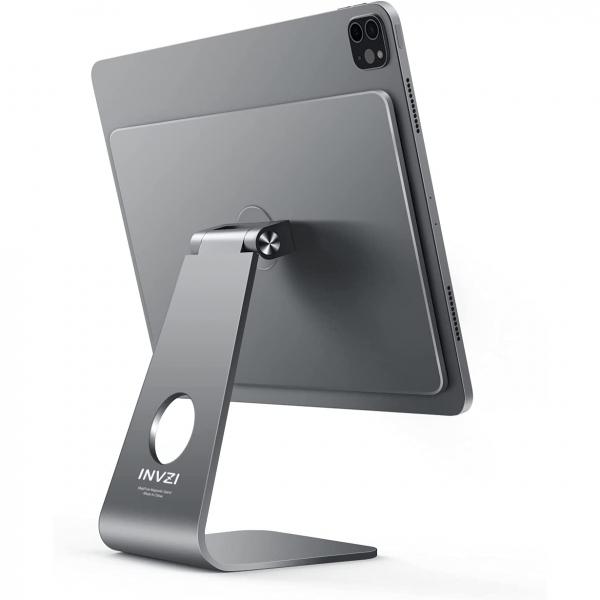 INVZI MagFree Manyetik Apple iPad Standı (12.9 inç)