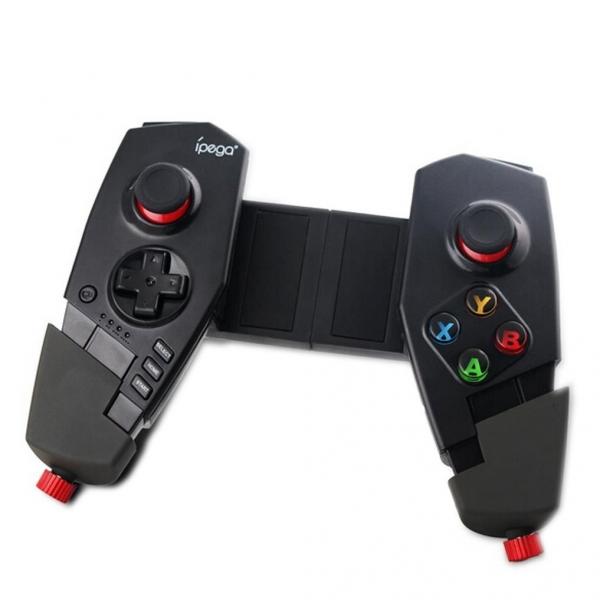 IPEGA PG-9055 Bluetooth Oyun Kumandası
