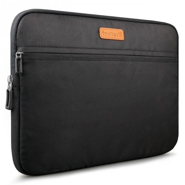 Inateck LC1400B 14-14.1 inç Laptop Çantası