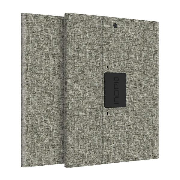 Incipio Apple iPad Esquire Serisi Kılıf (9.7inç)