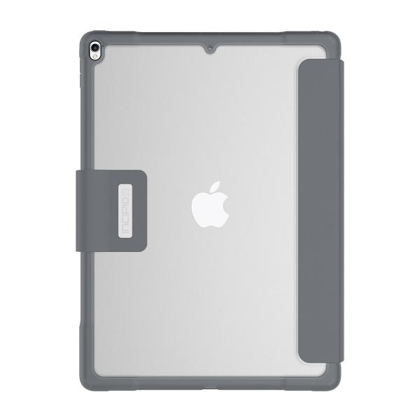Incipio Apple iPad Pro Kılıf (12.9 inç)