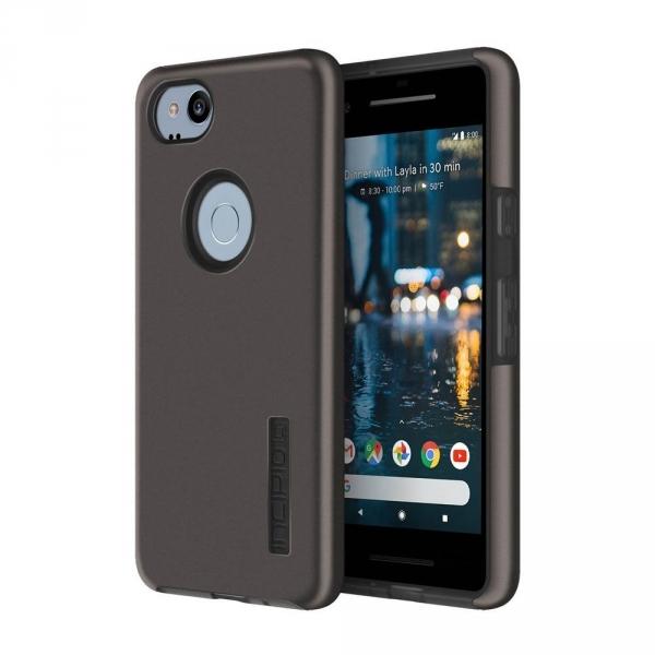Incipio Google Pixel 2 Dualpro Kılıf