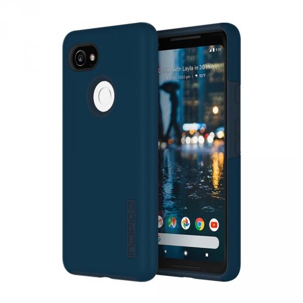 Incipio Google Pixel 2 XL Dualpro Kılıf