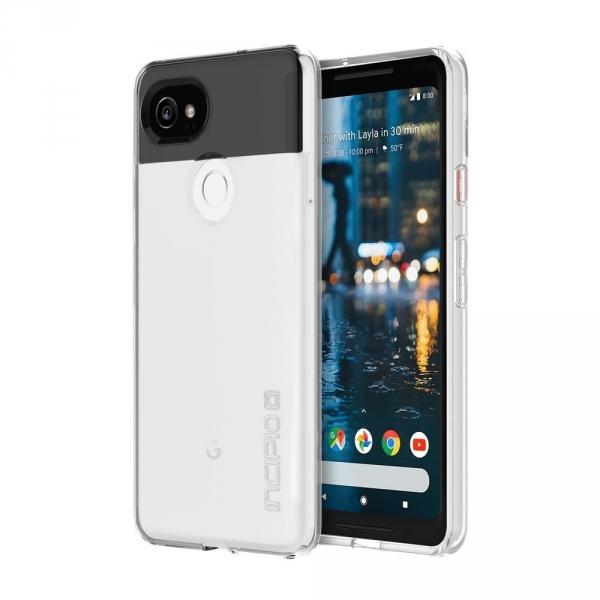 Incipio Google Pixel 2 XL NGP Pure Kılıf