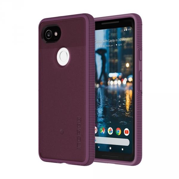 Incipio Google Pixel 2 XL Octane Kılıf
