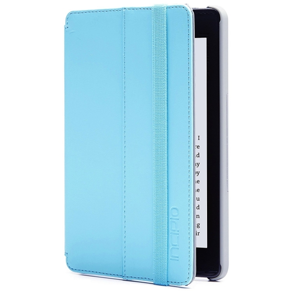 Incipio Kindle Fire HD 6 Folio Kılıf