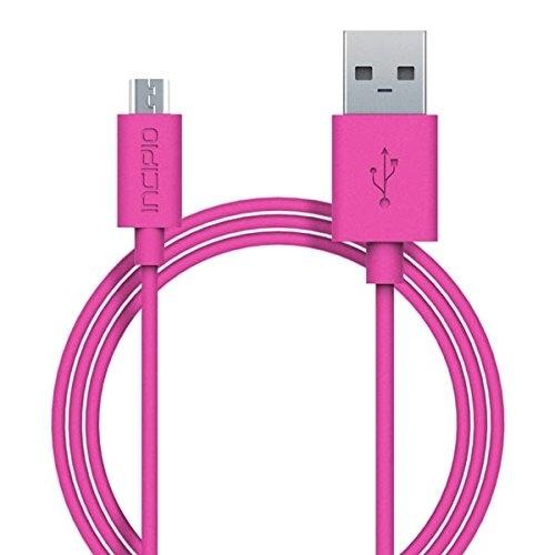 Incipio Mikro USB Kablo (1M)