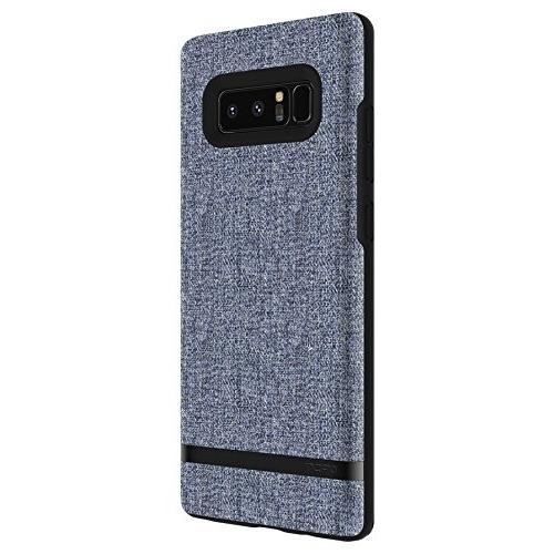 Incipio Samsung Galaxy Note 8 Esquire Serisi Soft Kılıf