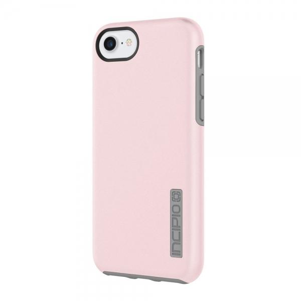 Incipio iPhone 8 DualPro Serisi Kılıf
