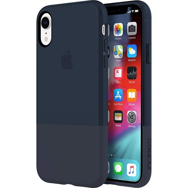 Incipio iPhone XR NGP Kılıf