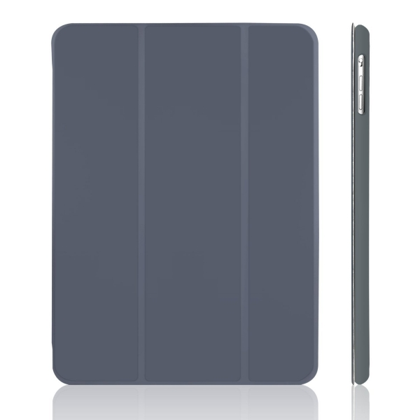 JETech Apple iPad Air Slim Fit Kılıf