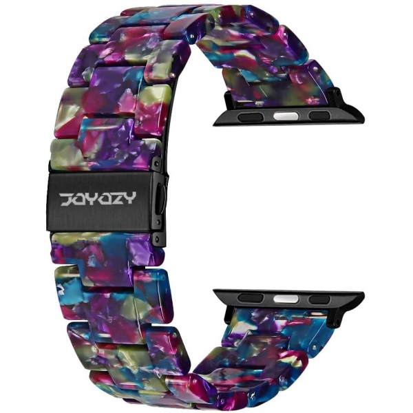 Joyozy Apple Watch Kayış (44mm)