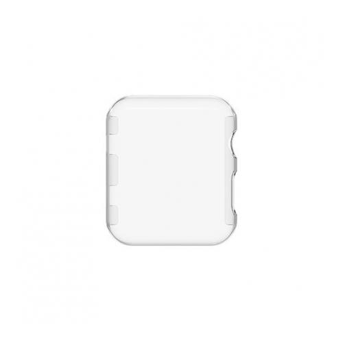 Julk Apple Watch Seri 3 Kılıf (42mm)