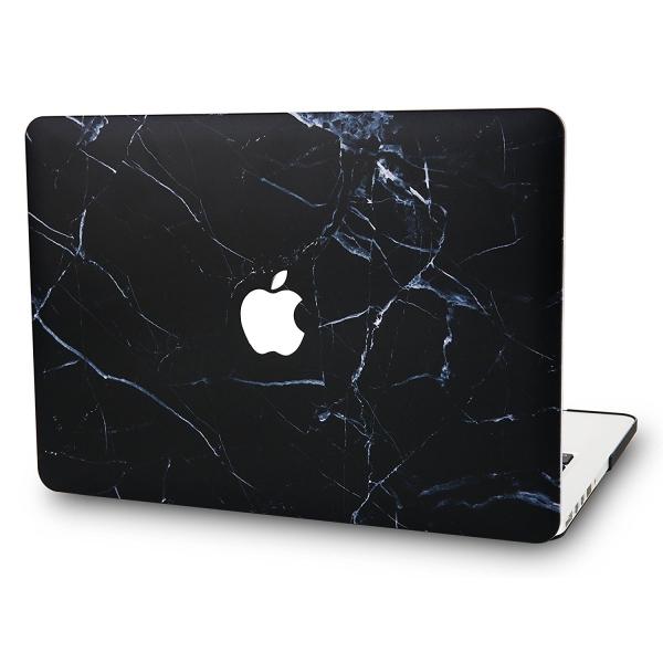 KEC MacBook Pro Retina Marble Kılıf (13 inç)
