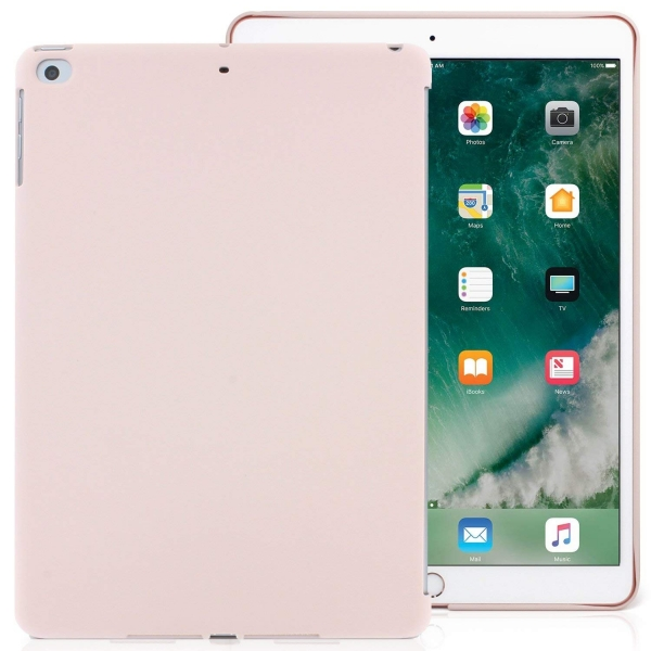 KHOMO Apple iPad Kılıf (9.7 inç)