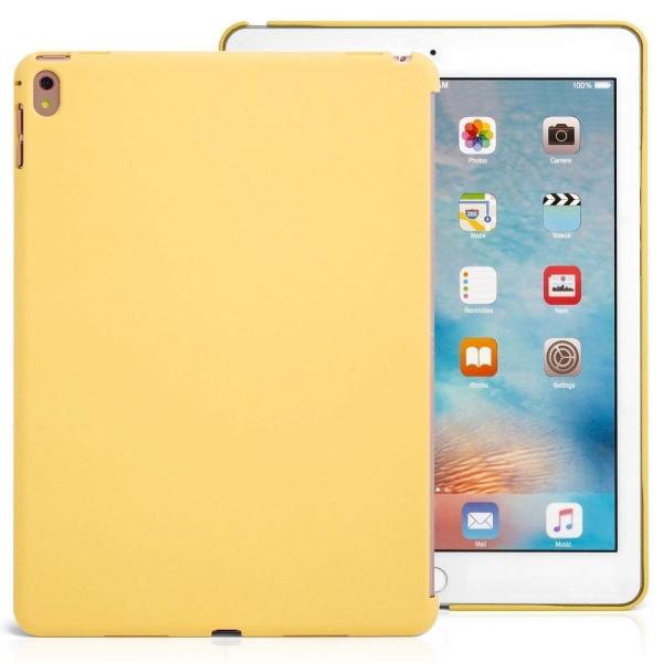 KHOMO iPad Pro Kılıf (9.7 inç)
