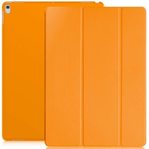 KHOMO iPad Pro Stand Kılıf (12.9 inç)