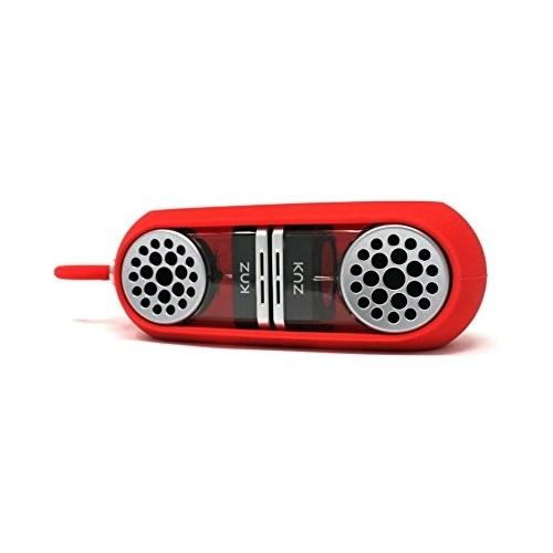 KNZ GoDuo Bluetooth Manyetik Hoparlör