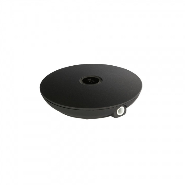 Kanex AirBlue Bluetooth Alıcı