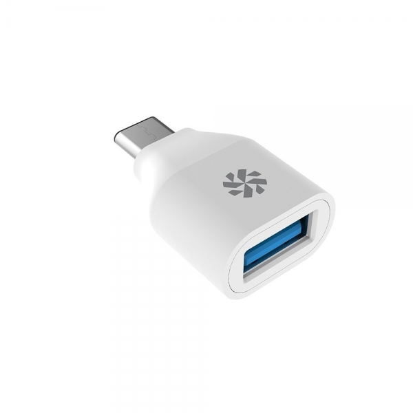 Kanex USB-C to USB 3.0 Mini Adaptör