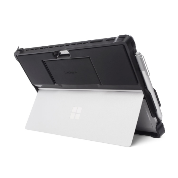 Kensington Microsoft Surface Pro 4 Rugged Kılıf (MIL-STD-810G)