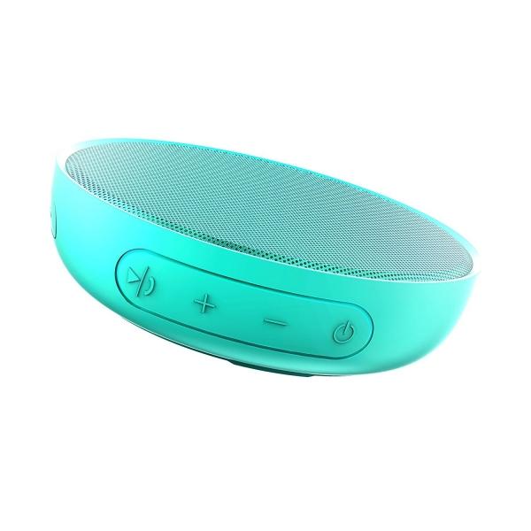 Kinps SoundCircular Bluetooth Hoparlör