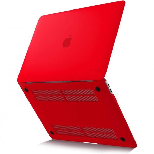 Kuzy MacBook Air Koruyucu Kılıf (13 inç)(M1)