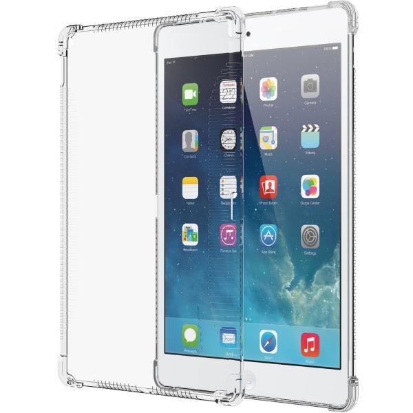 LUVVITT Apple iPad Pro Kılıf (12.9 inç)