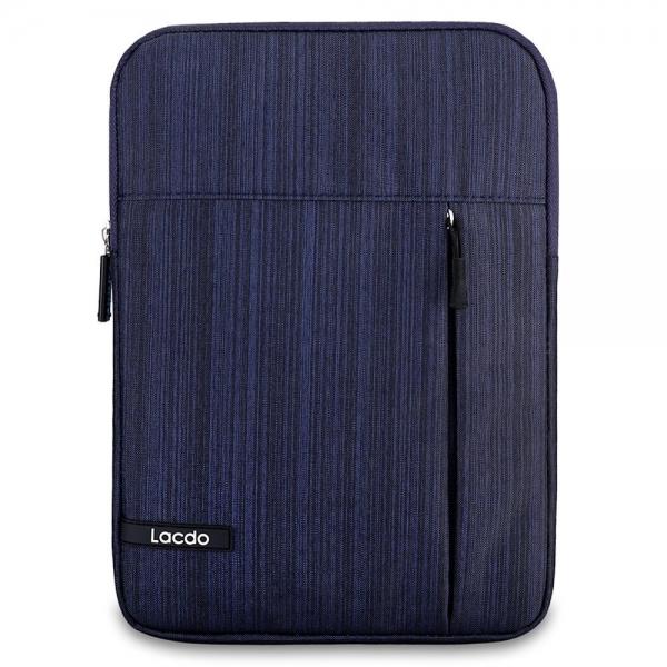 Lacdo Tablet Çantası (8 inç)