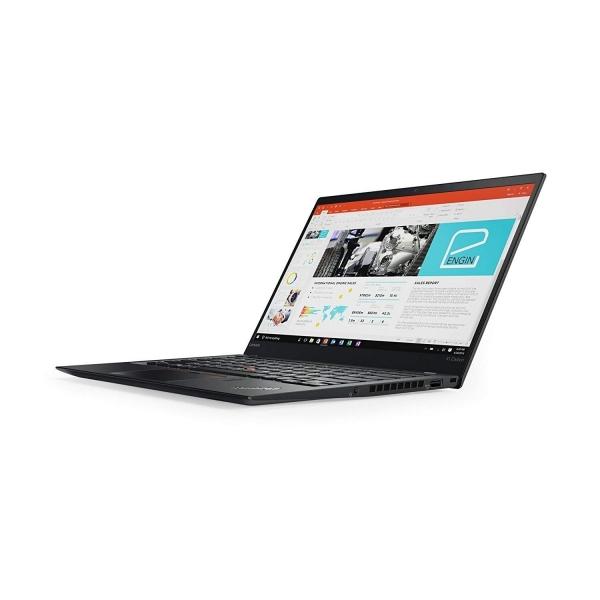 Leze Lenovo ThinkPad X1 Carbon Ekran Koruyucu (2 Adet) (14inç)
