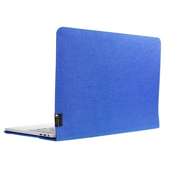 Lightning Power MacBook Pro Kılıfı (13.3 inç)