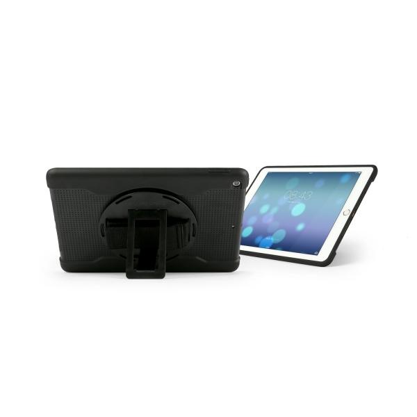 MAX Cases iPad 5 Educator Kılıf (9.7 inç)