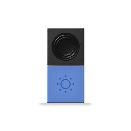 MESH Projeler İçin Aydınlatma Sensörü