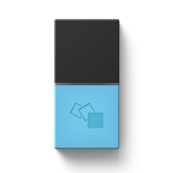 MESH Projeler İçin Move Block