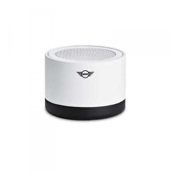 MINI Cooper Mini Bluetooth Portatif Hoparlör