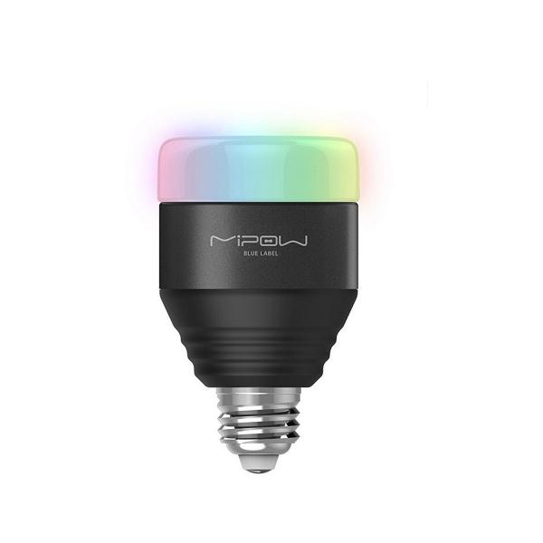 MIPOW Akıllı LED Ampul