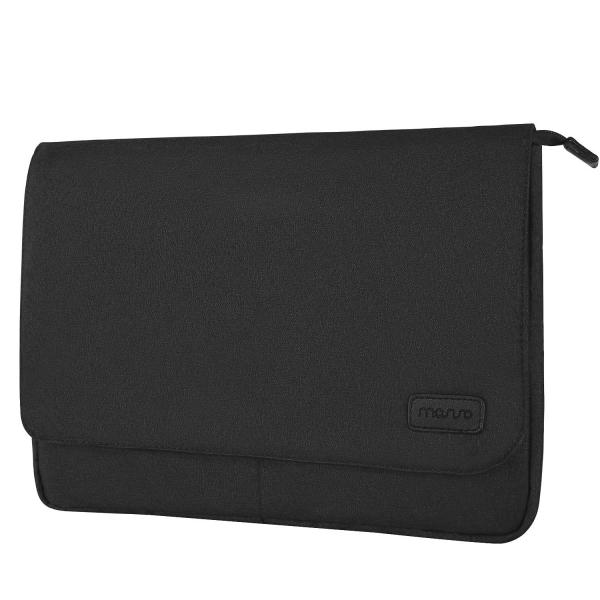 Mosiso Laptop Çantası (13-13.3inç)