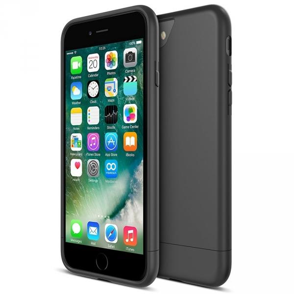 Maxboost Apple iPhone 7 Vibrance Serisi Kılıf