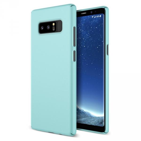 Maxboost Samsung Galaxy Note 8 mSnap Kılıf