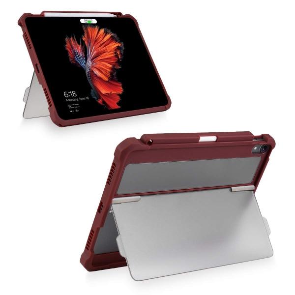 Maxjoy iPad Pro Standlı Kılıf (11inç)