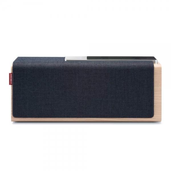 Mediasonic TEANA Sound Bluetooth Hoparlör
