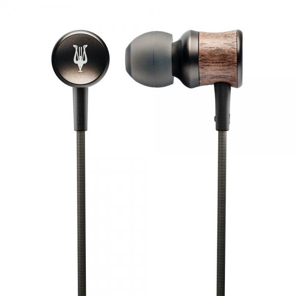 Meze 12 Classics Hi-Fi Kulak İçi Kulaklık