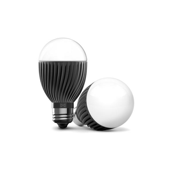 Misfit Wearables Kablosuz Bluetooth LED Akıllı Ampul
