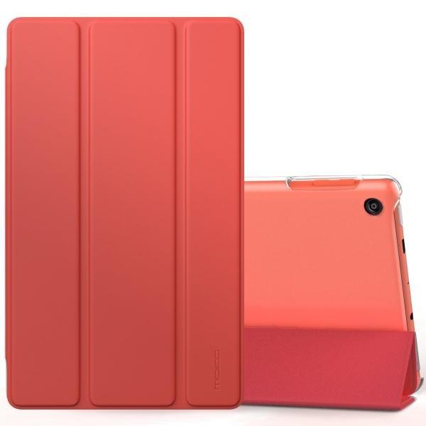 MoKo Kindle Fire HD 8 Stand Kılıf