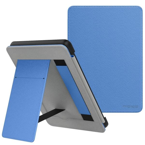 MoKo Kindle Paperwhite Standlı Kılıf (10. Nesil)